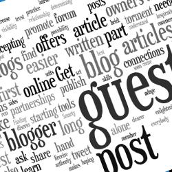 Citrine Plan - PBN Guest Posting Service - DRIPEX COM