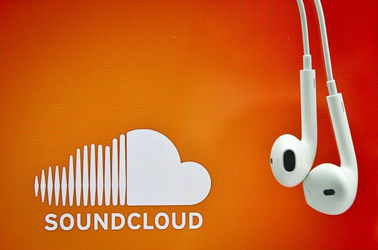 buy real soundcloud plays song
