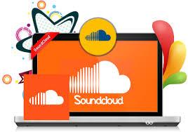 buying soundcloud plays