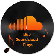 get more plays on soundcloud