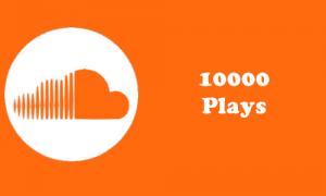 get more soundcloud plays