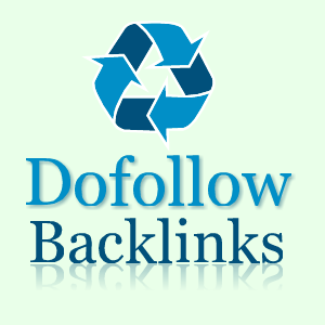 Blog Comments Dofollow Links