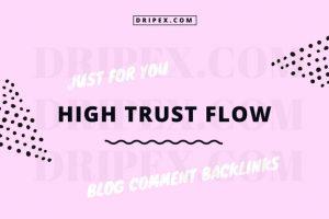High Trust FLow
